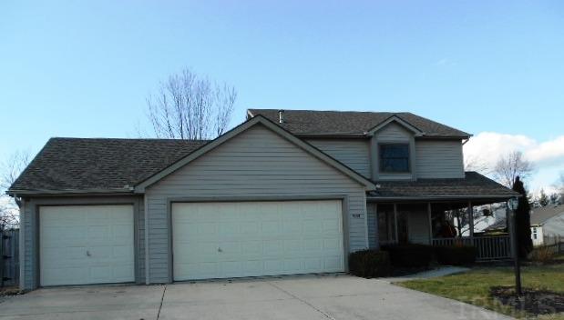 7909 WESTWICK Place, Fort Wayne, IN 46835