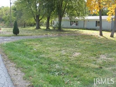 57307 Cottage Grove, Osceola, IN 46561