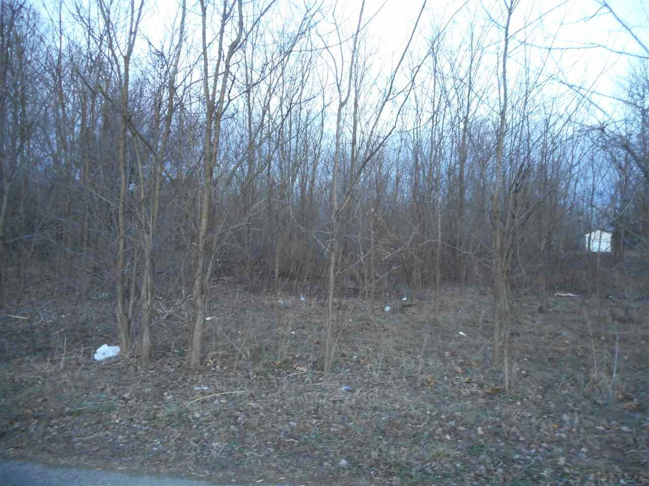 0 Windsor Lot 3, South Bend, IN 46619