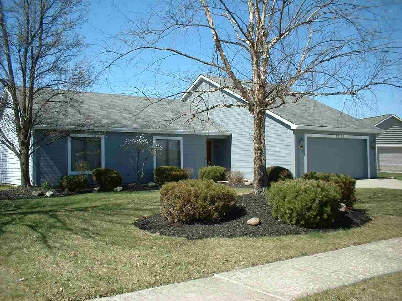 10313 Keen Place, Fort Wayne, IN 46825
