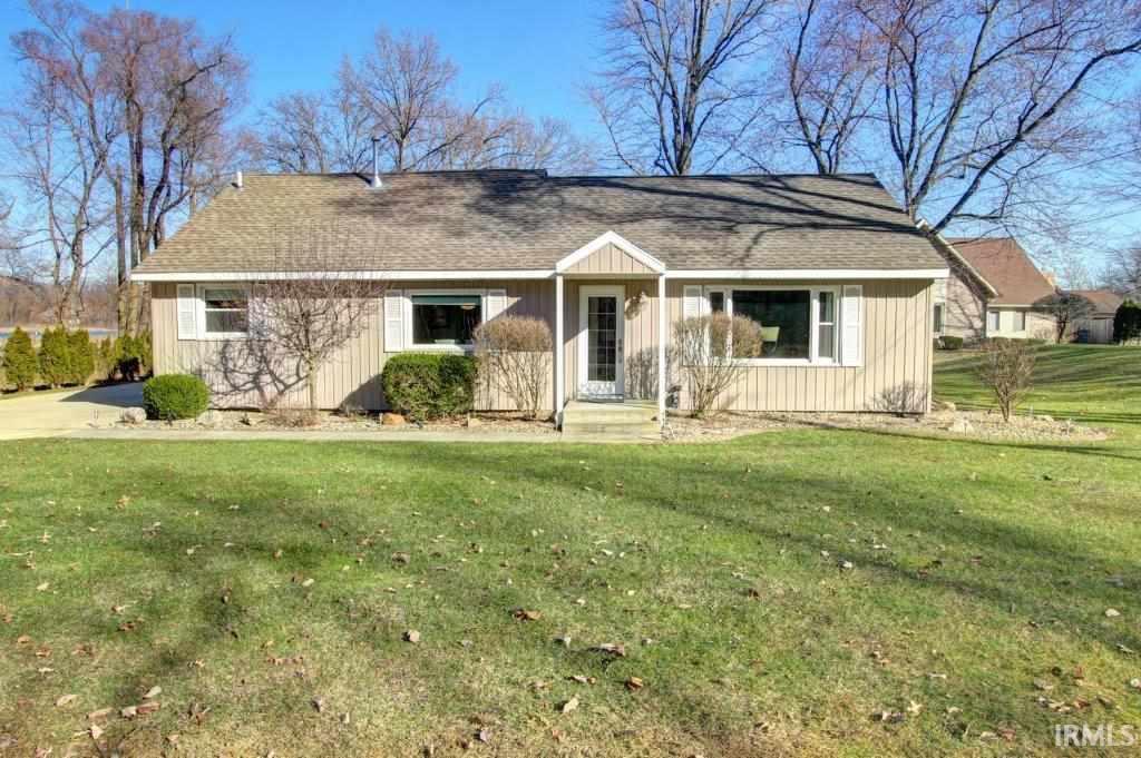 51182  County Road 109 Elkhart, IN 46514