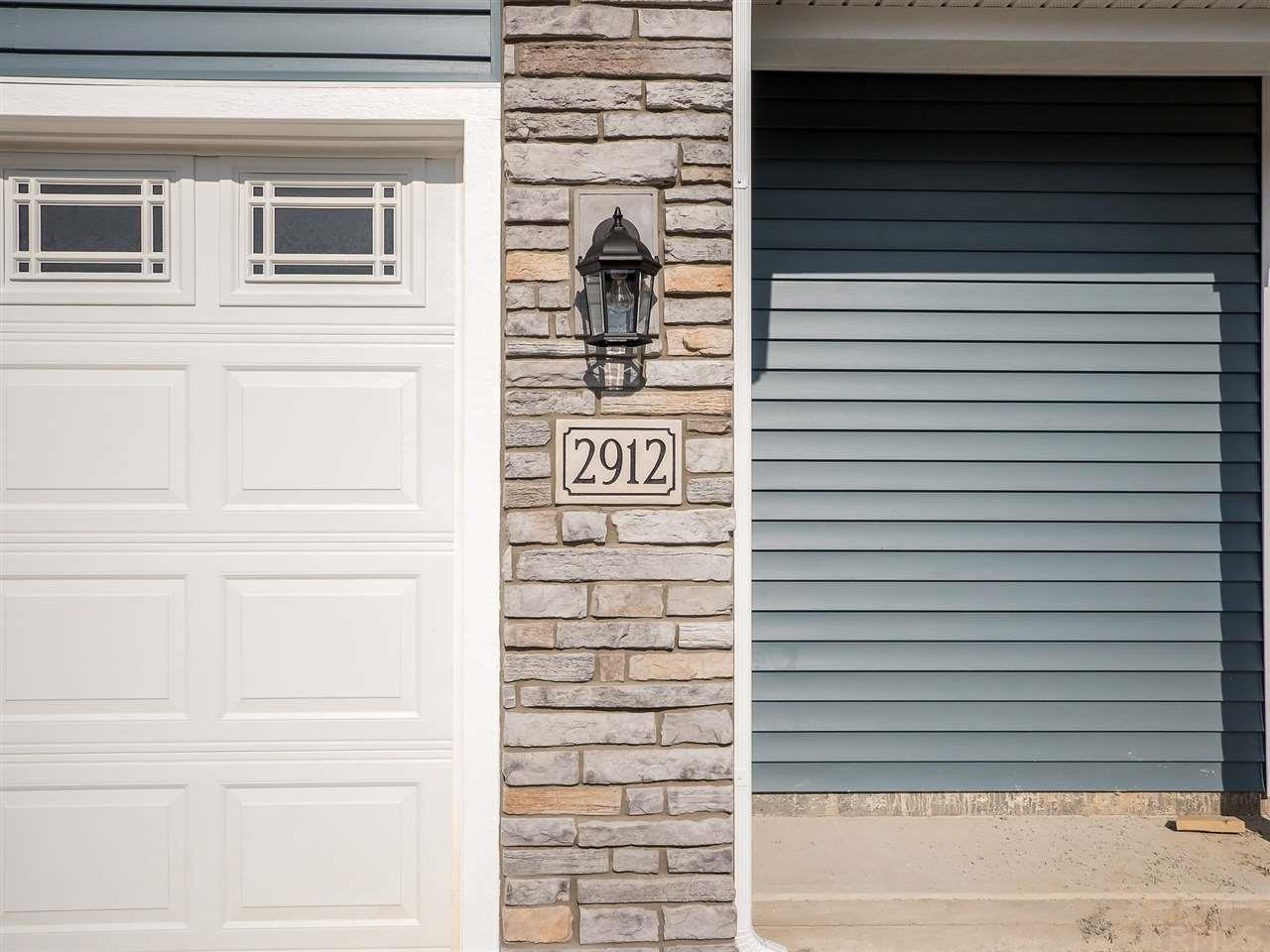 2912 Bristoe Lane, Fort Wayne, IN, 46814   RE/MAX Ability Plus