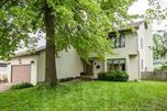 2020 E 2nd, Bloomington, IN 47401