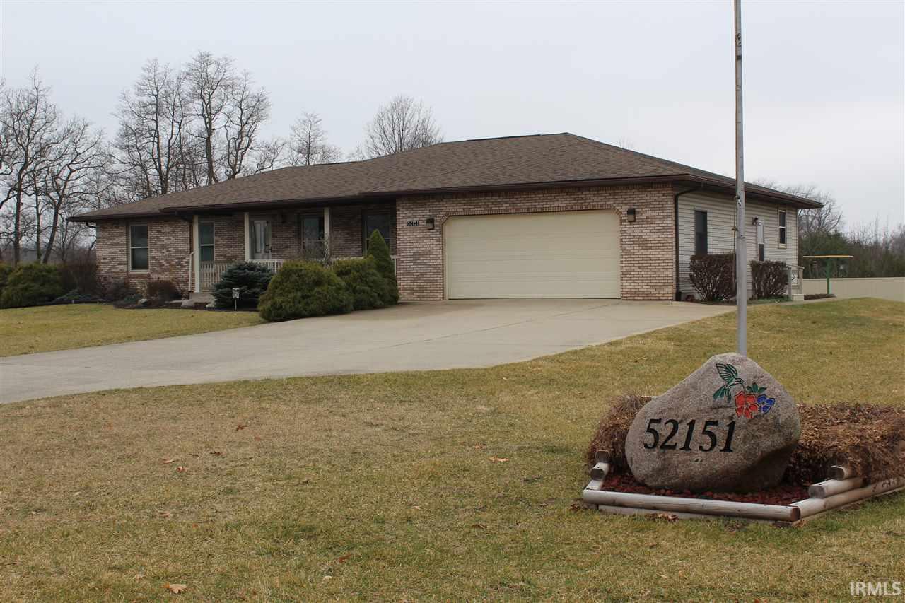 52151  County Road 11 Elkhart, IN 46514
