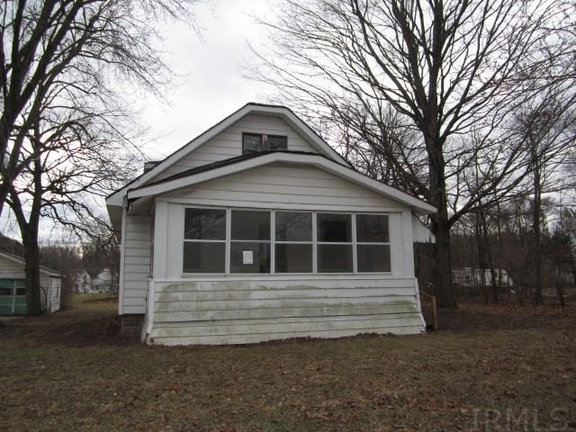 23918  County Road 16 Elkhart, IN 46516
