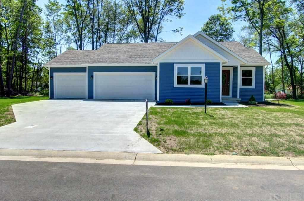 30068  Holben Woods Elkhart, IN 46516