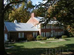 336 Hill, Bedford, IN 47421