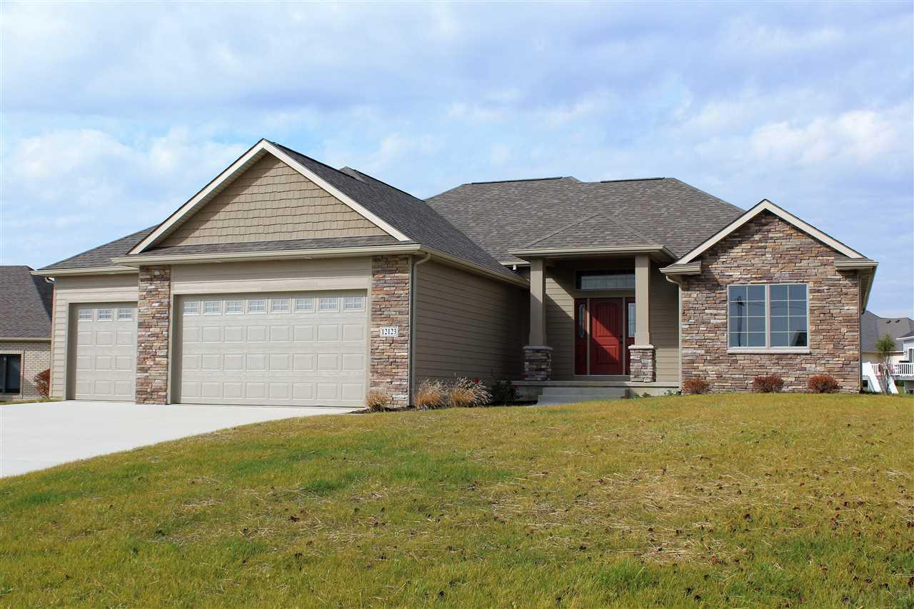 12123 Wigeon Cove, Fort Wayne, IN 46845