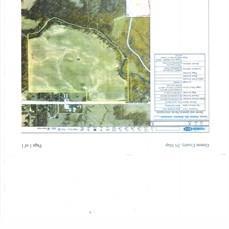 00 Mineral Koleen Road, Bloomfield, IN 47424