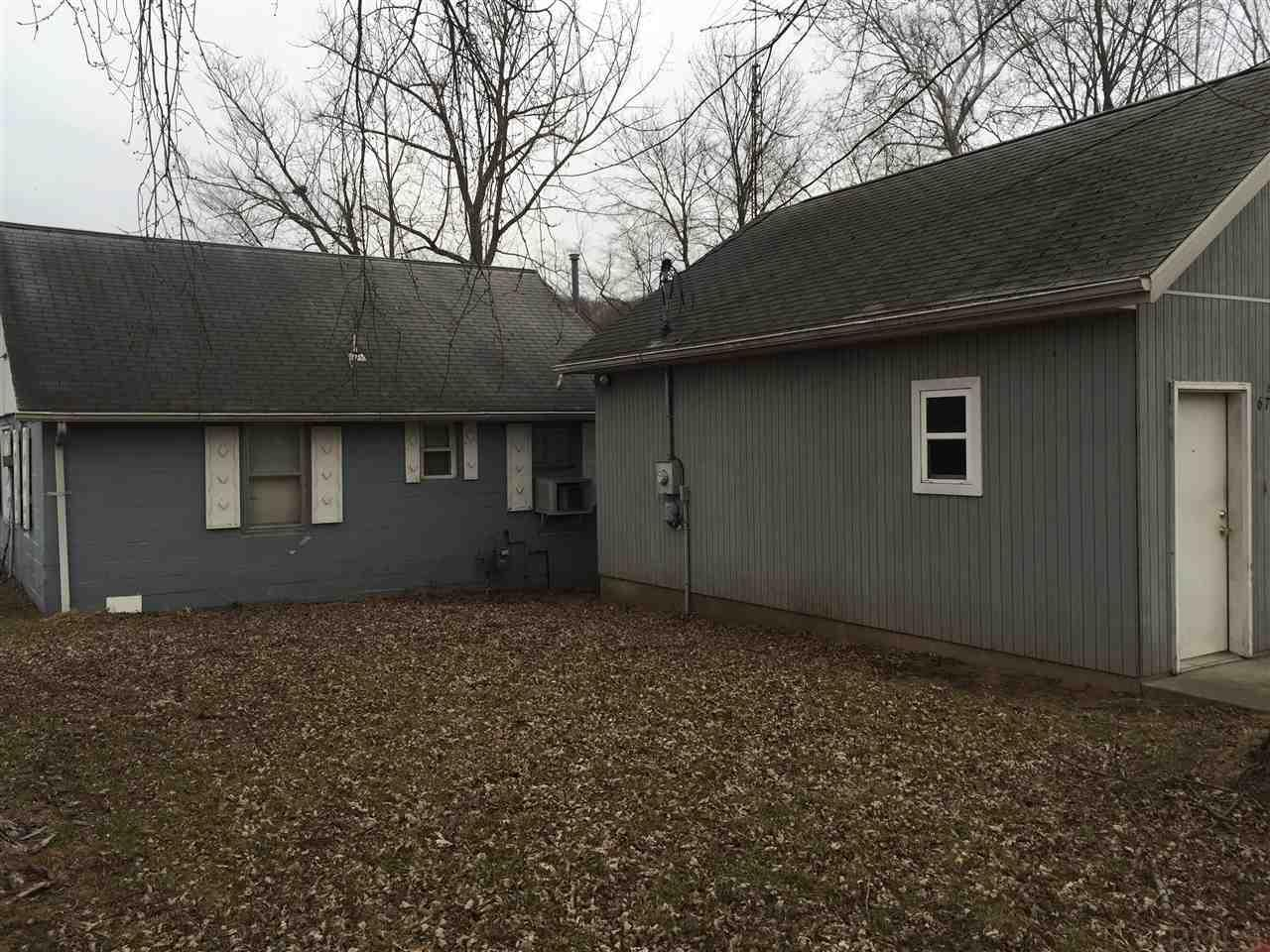 6745 N 1225 W ROAD, MONTICELLO, IN 47960  Photo 3