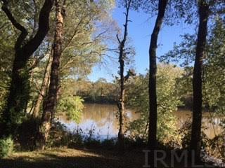 0 W River Rd, Shoals, IN 47581
