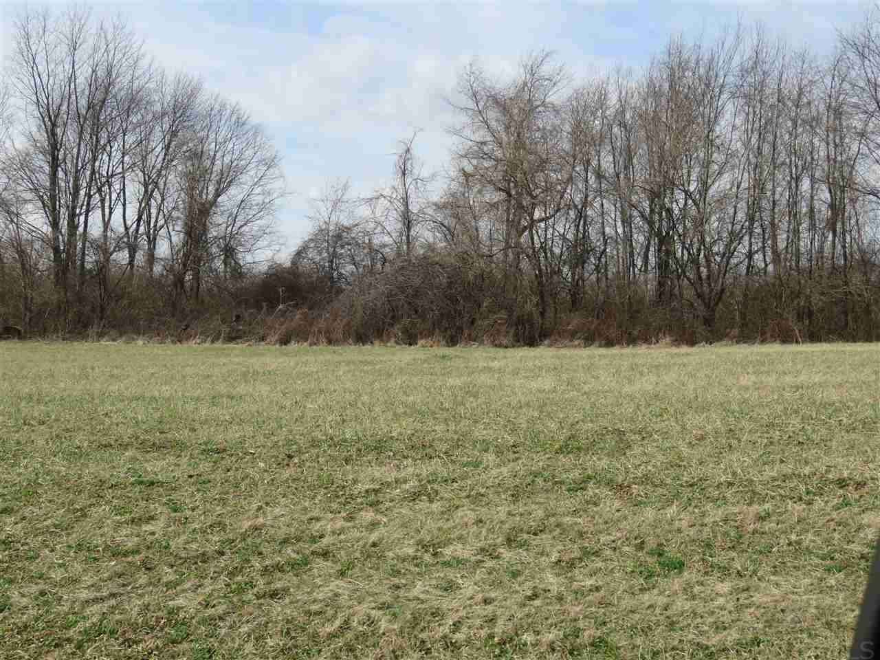 021 Hyland Meadows, Knightstown, IN 46148