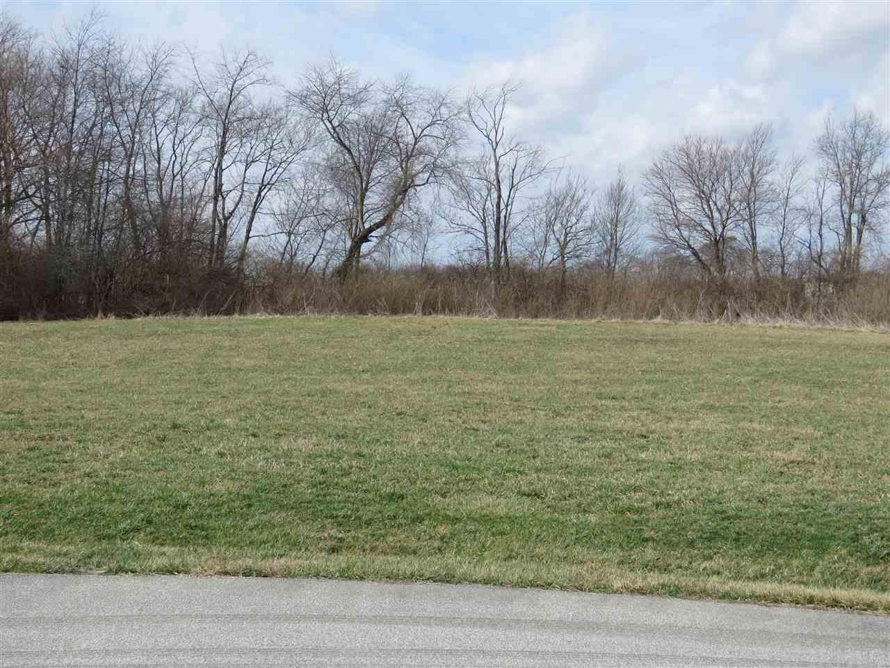 019 Hyland Meadows, Knightstown, IN 46148