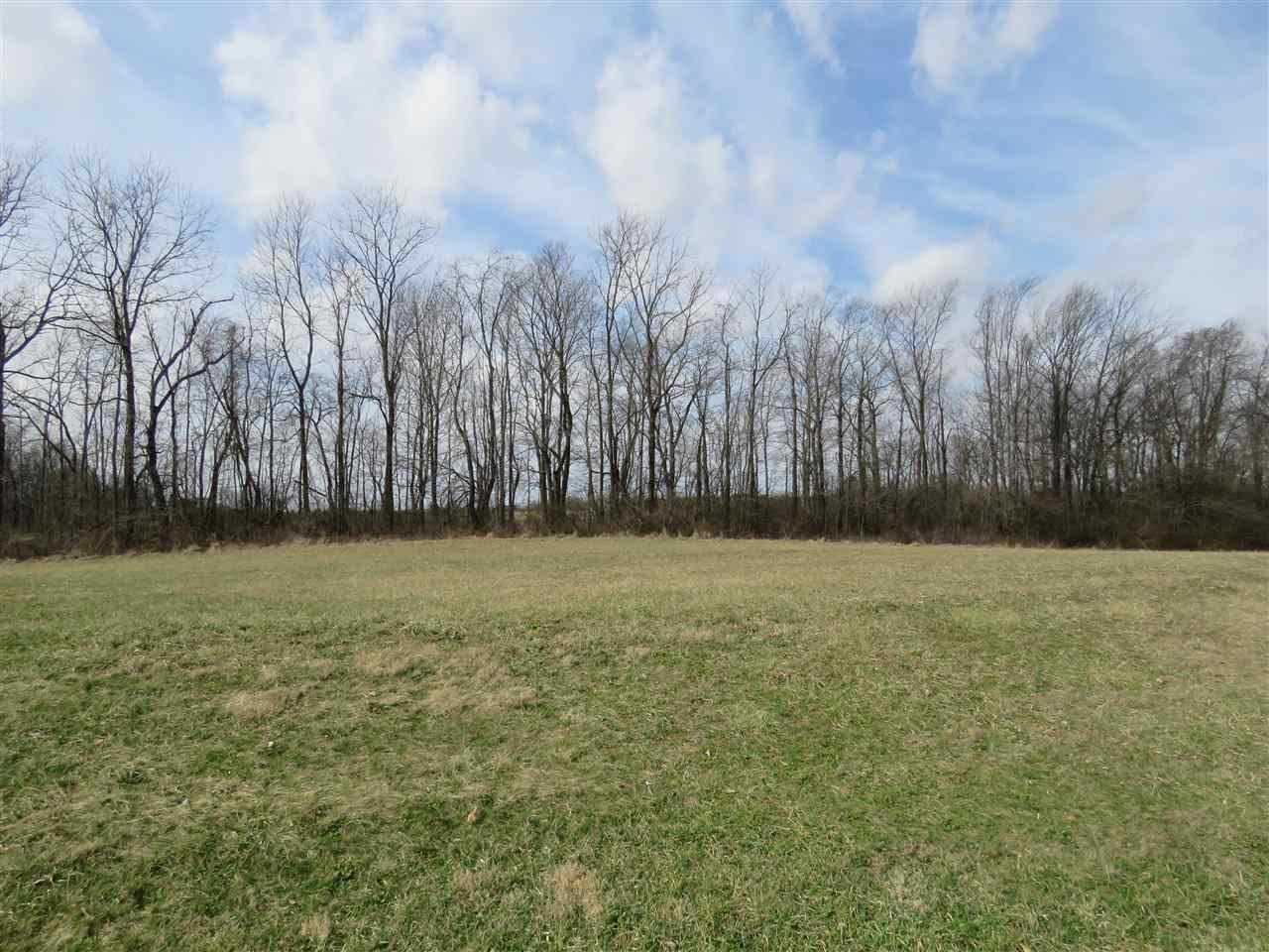 026 Hyland Meadows, Knightstown, IN 46148