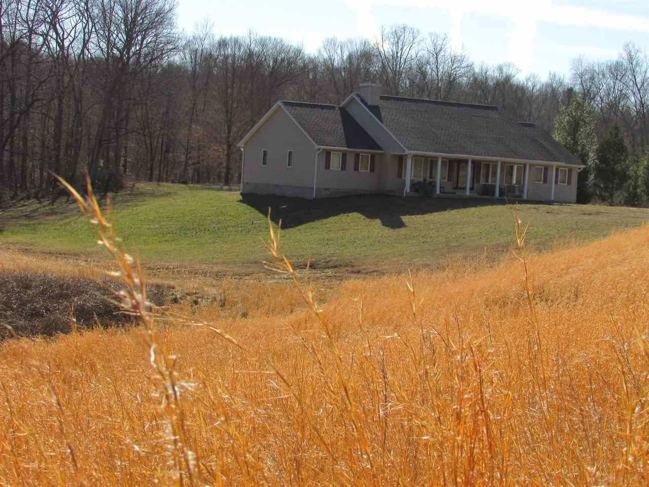 10340 Anderson Rd, Shoals, IN 47451