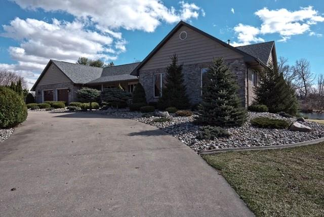 302  Dawn Estates Middlebury, IN 46540