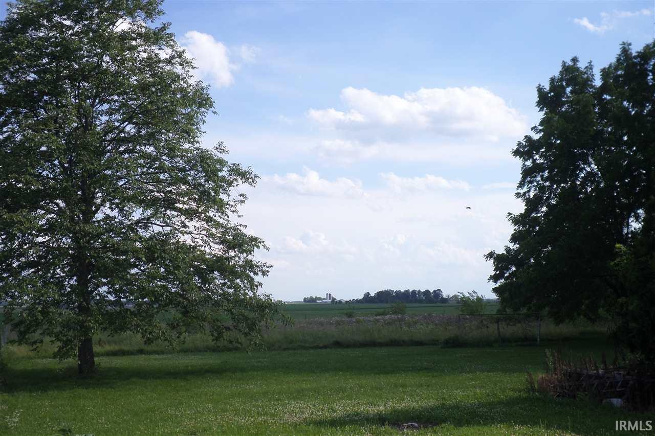 000 E Polk, Straughn, IN 47387