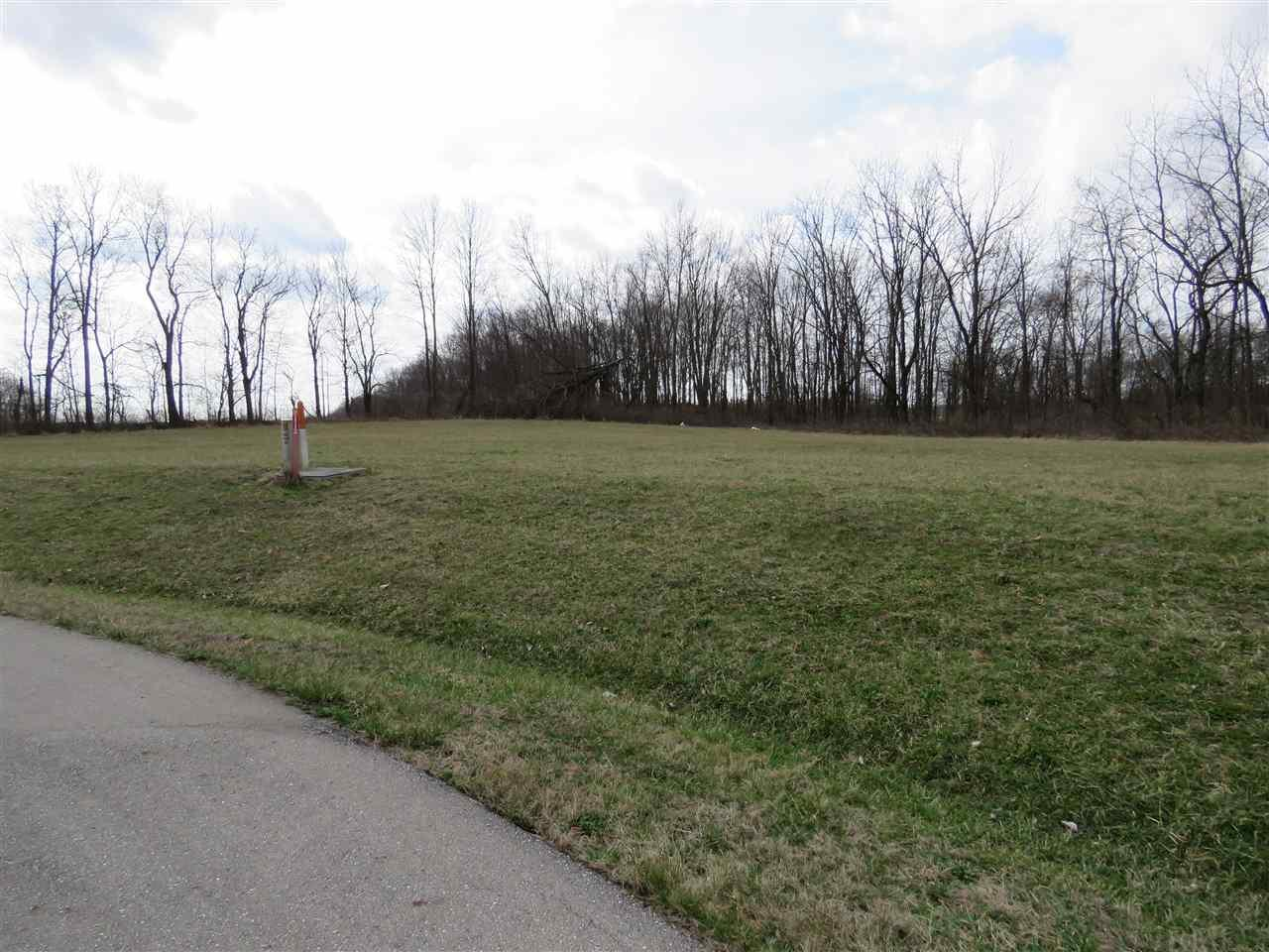 027 Hyland Meadows, Knightstown, IN 46148