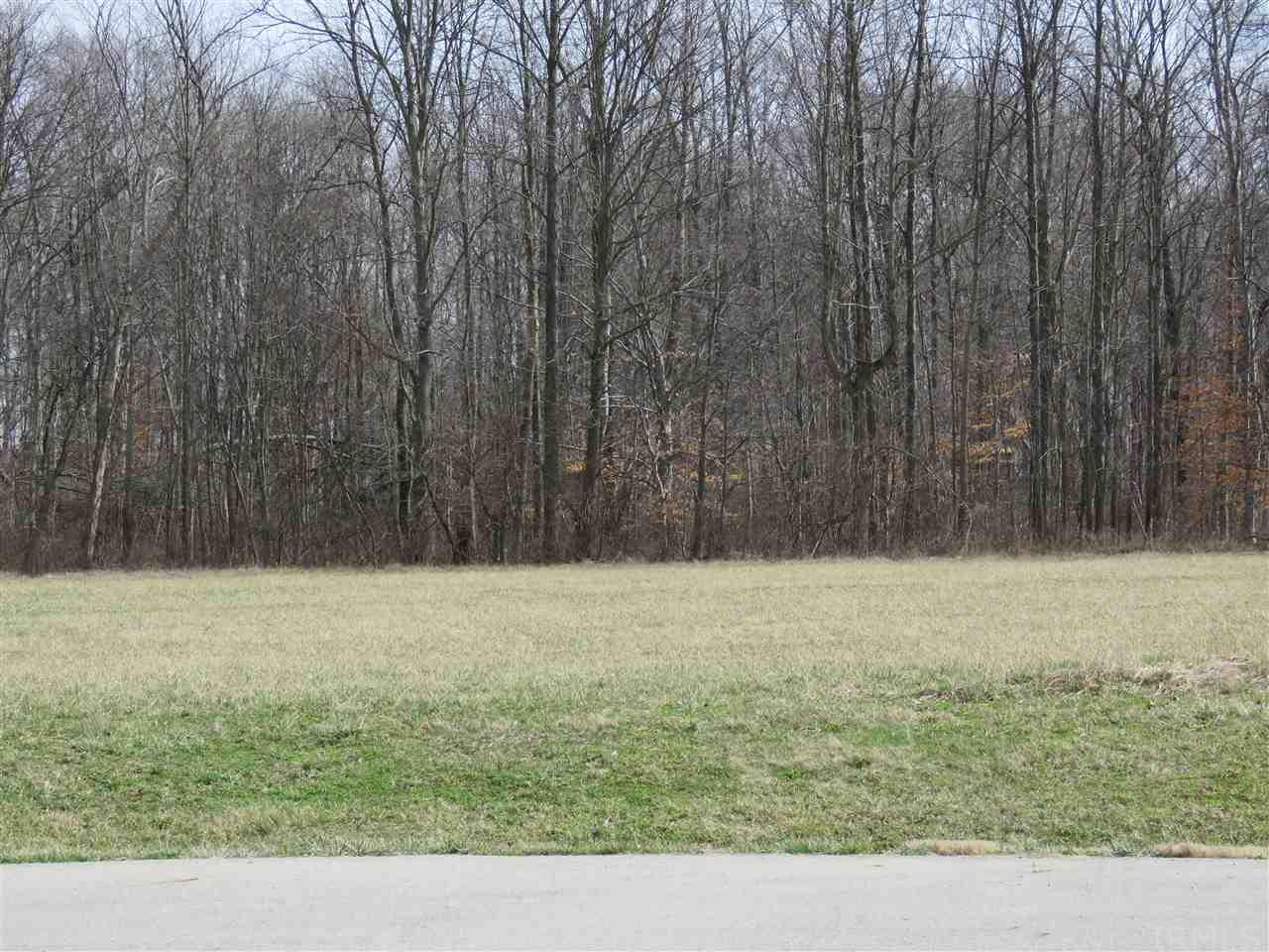 029 Hyland Meadows, Knightstown, IN 46148