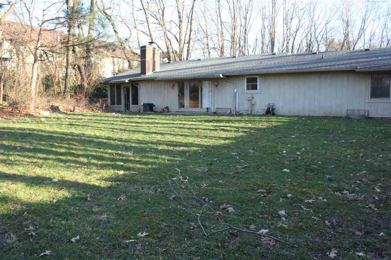 18305  Gardenia Dr. South Bend, IN 46637