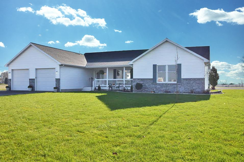 27978  County Road 42 Wakarusa, IN 46573