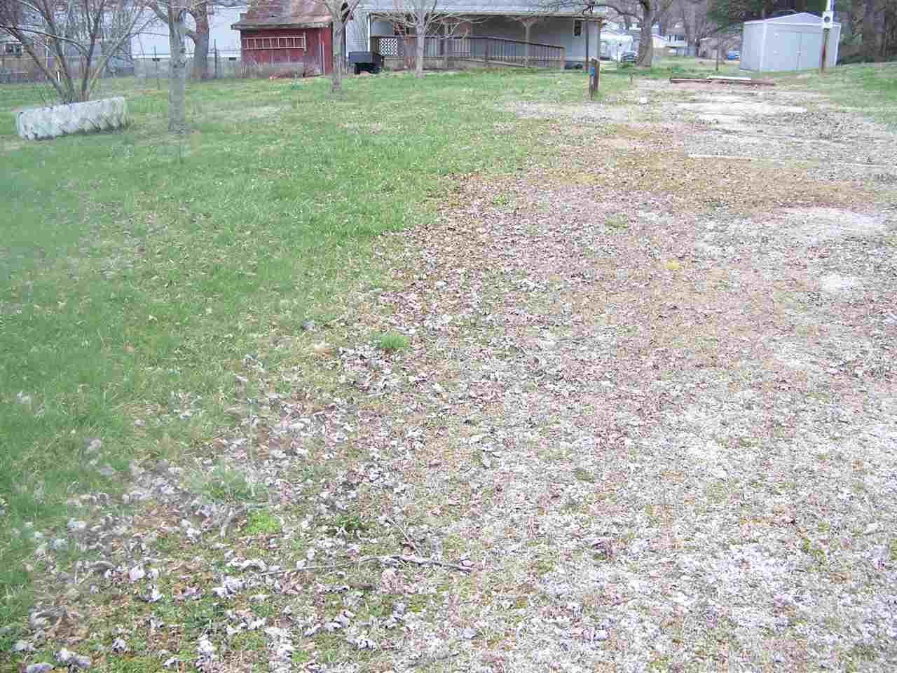 Paoli Indiana Property Taxes