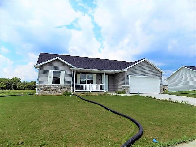54659  Winding River Middlebury, IN 46540