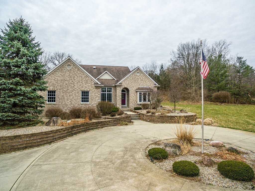 13708  County Road 8 Middlebury, IN 46540