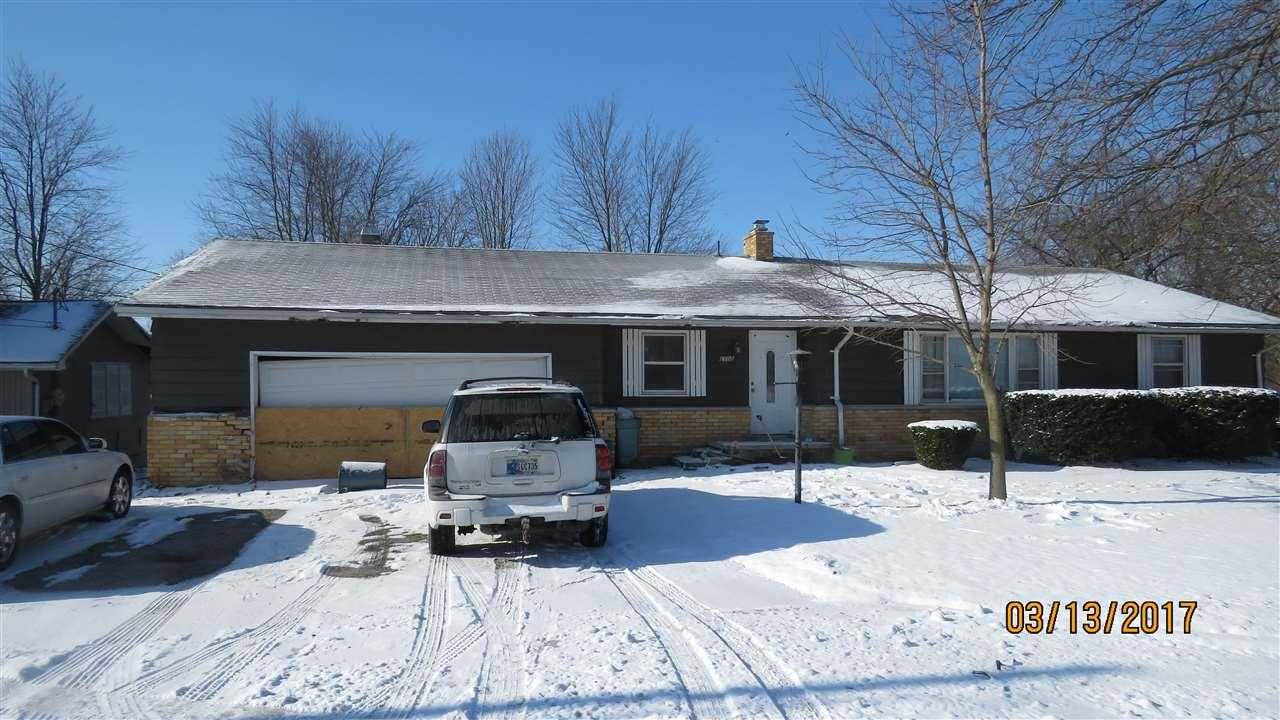 1108 E Dowling St., Kendallville, IN 46755