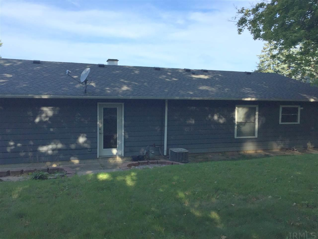 1967  Piedmont Way South Bend, IN 46614