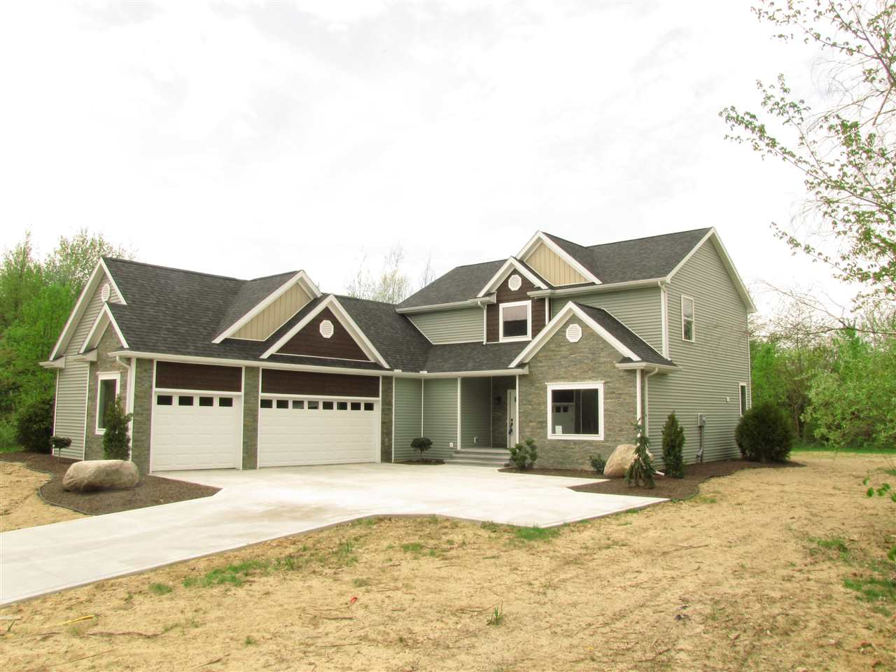 55869  Pyrenees Middlebury, IN 46540