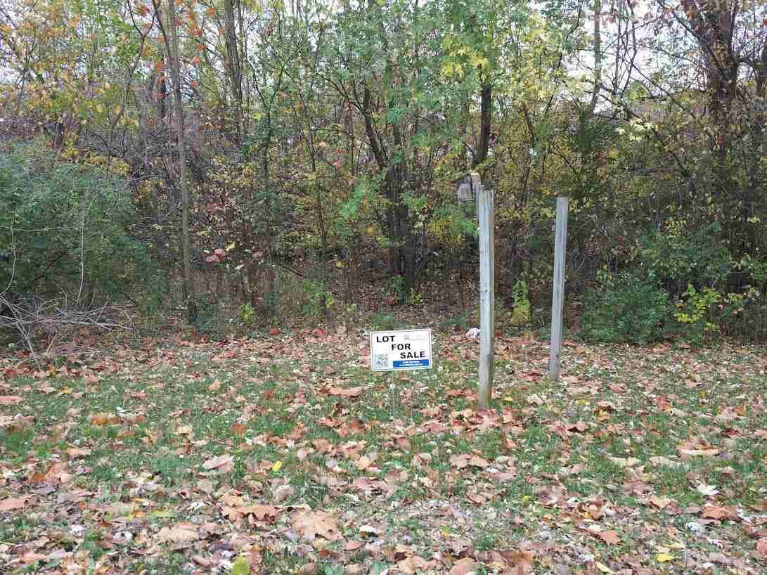 1004 Shadowlawn Dr - Lot 108, Greencastle, IN 46135