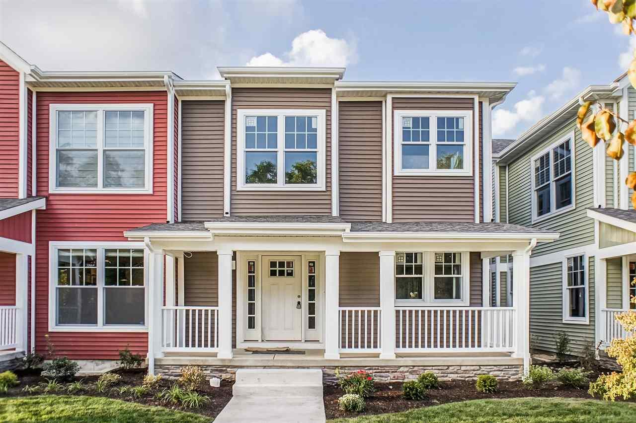 429 E Corby, South Bend, IN 46617