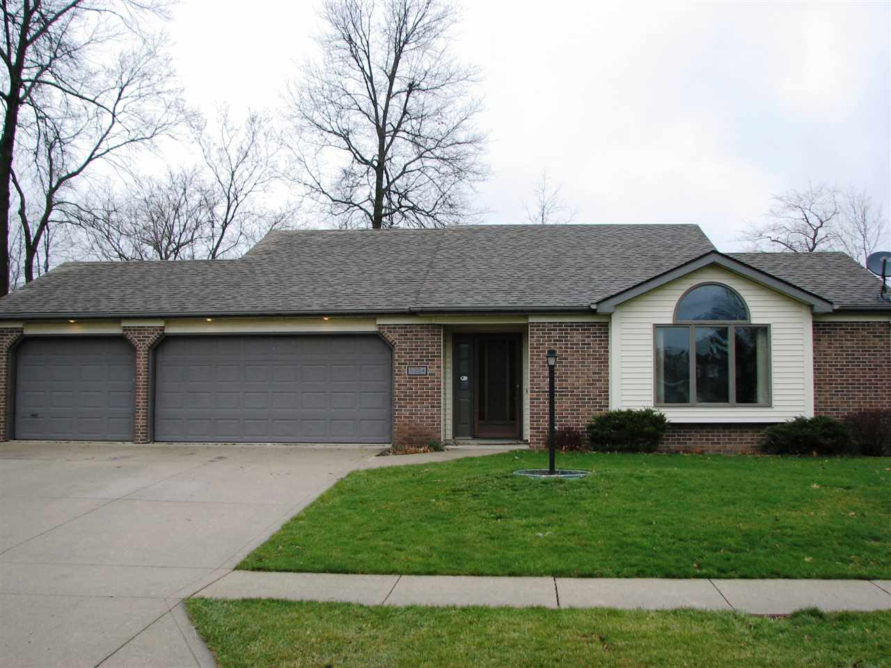 5304 Downy Avenue, Fort Wayne, IN 46818