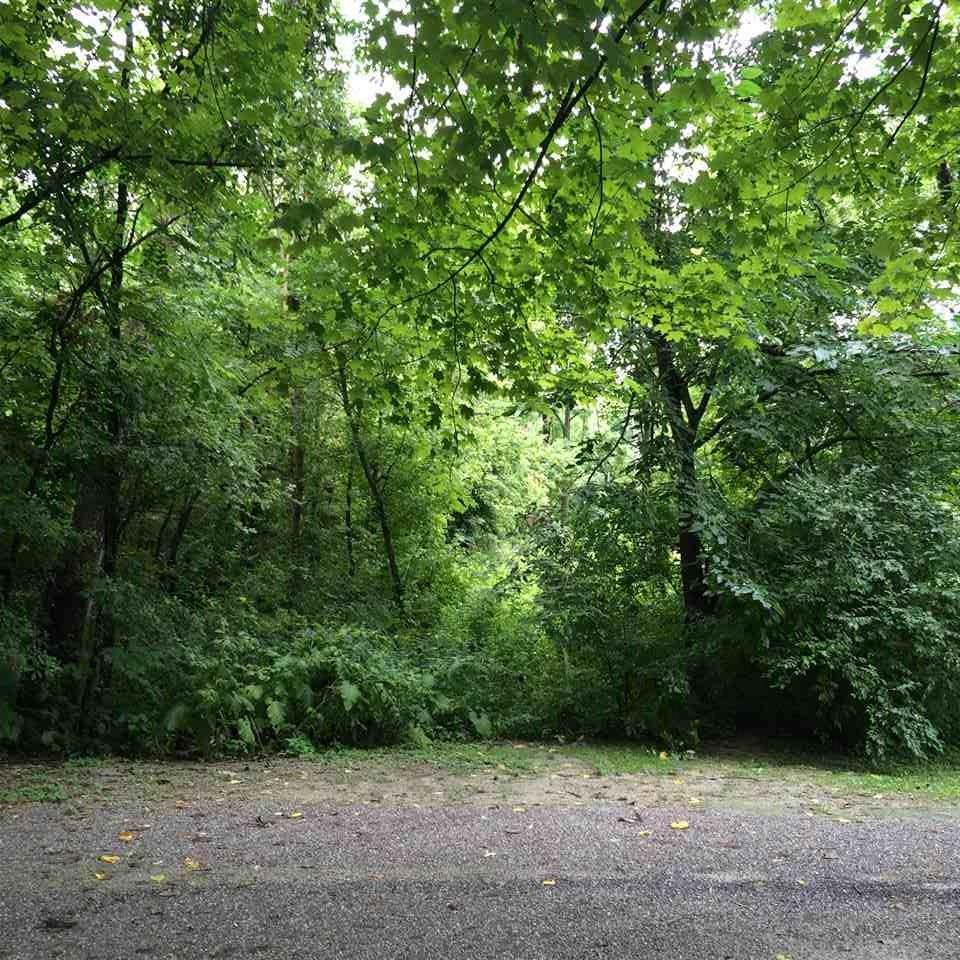 9323 Manor Woods, Fort Wayne, IN 46904