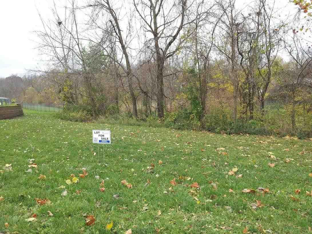 1008 Shadowlawn Dr - Lot 105, Greencastle, IN 46135