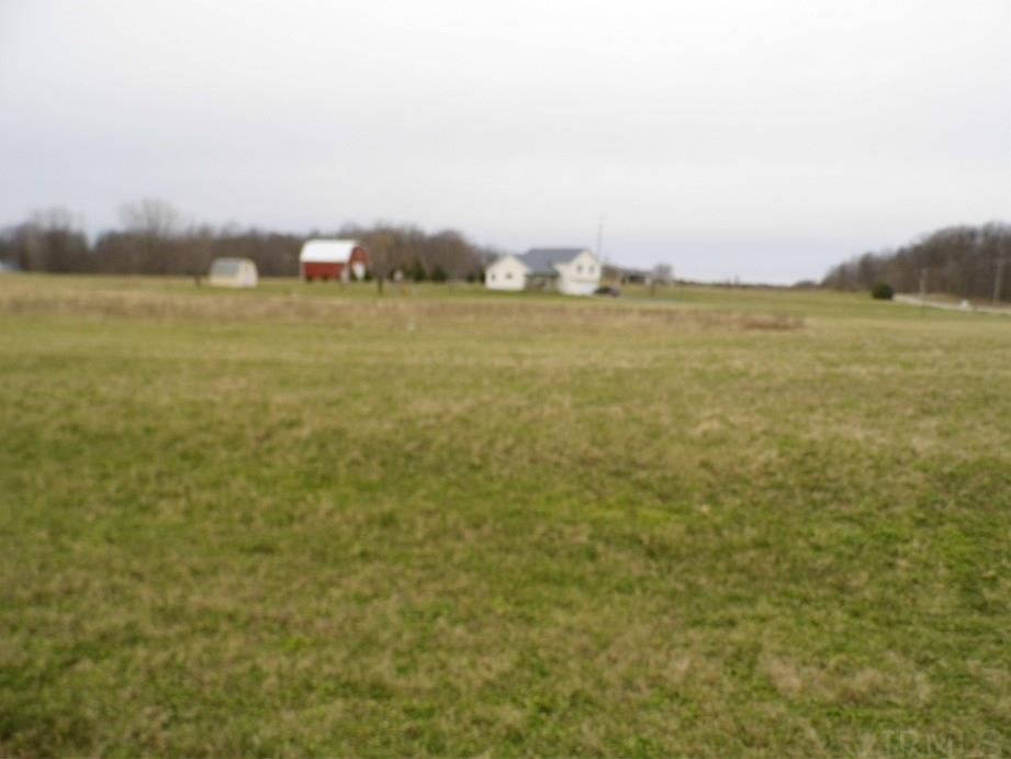 Lot 13 W Turtle Hill, Mulberry, IN 46058