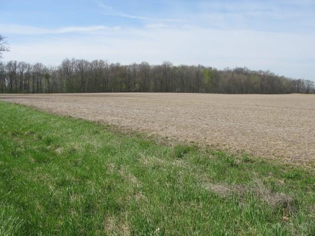 000 County Road 53, Butler, IN 46721