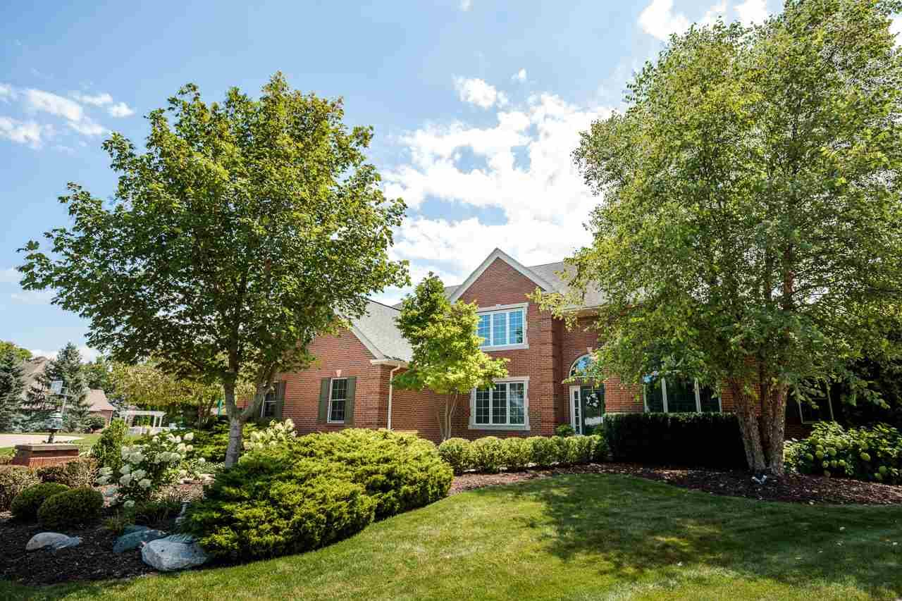 11201 Bay Pines, Fort Wayne, IN 46814