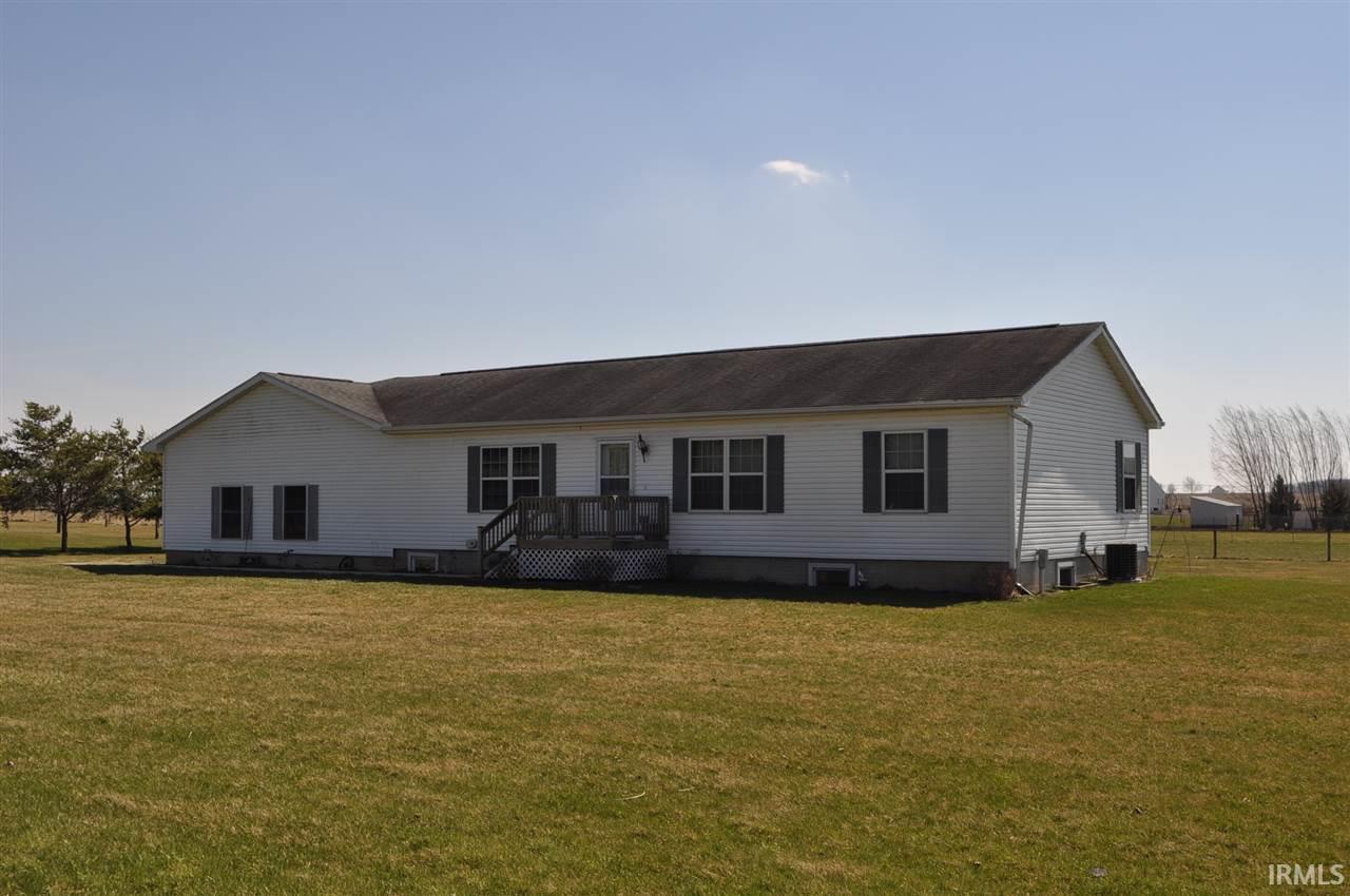 10924  County Road 46 Millersburg, IN 46543