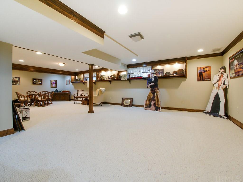10127 Saint Joe Road Fort Wayne In 46835 9549 Sold Listing Carpenter Realtors Inc