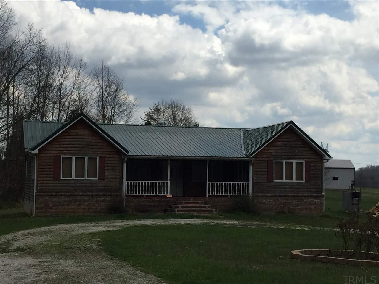 7935 County Road 400 N