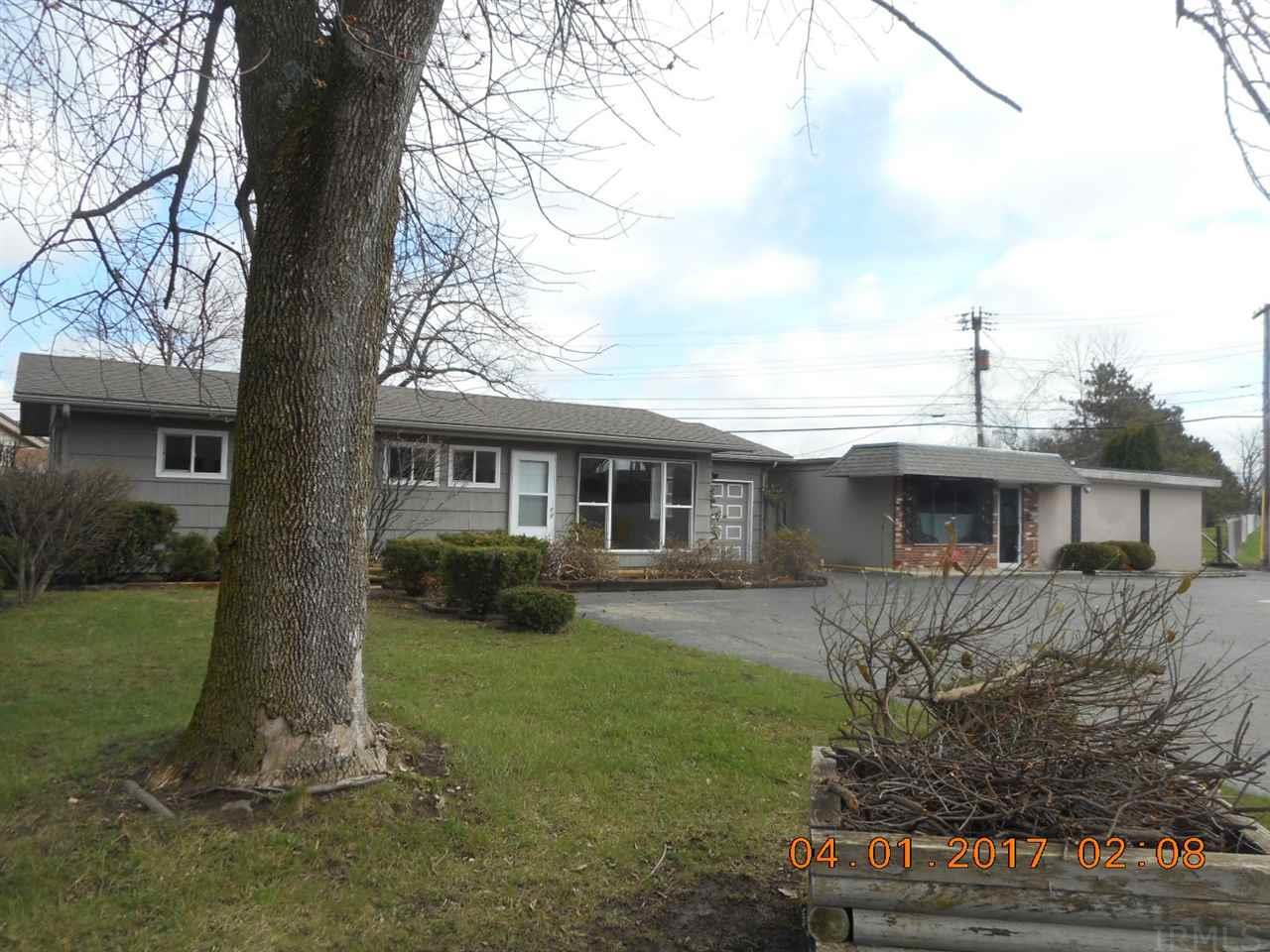 3508-3510 W Westview, Muncie, IN 47304