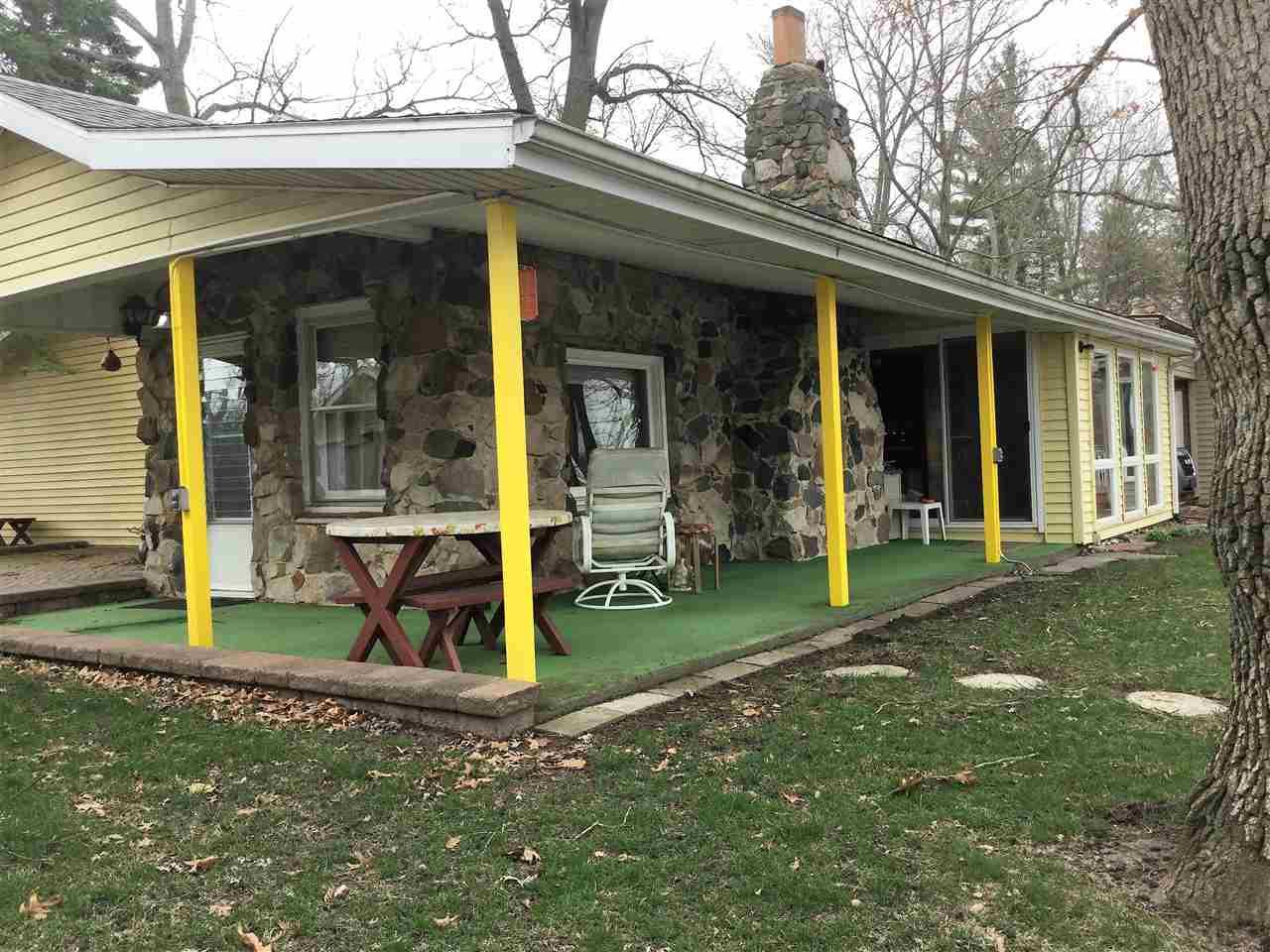 3886 E Forest Lodge Loop, Monticello, IN 47960