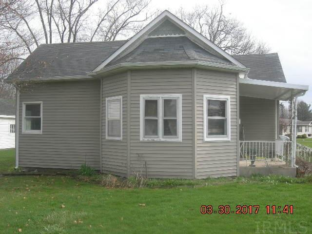 3113 S Home, Marion, IN 46953