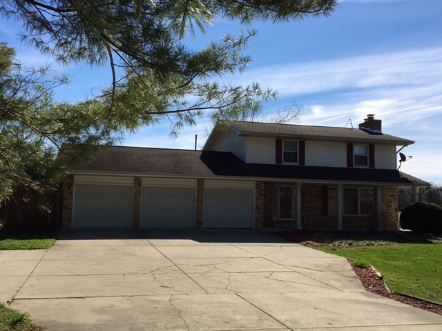 63122  Mulberry South Bend, IN 46614