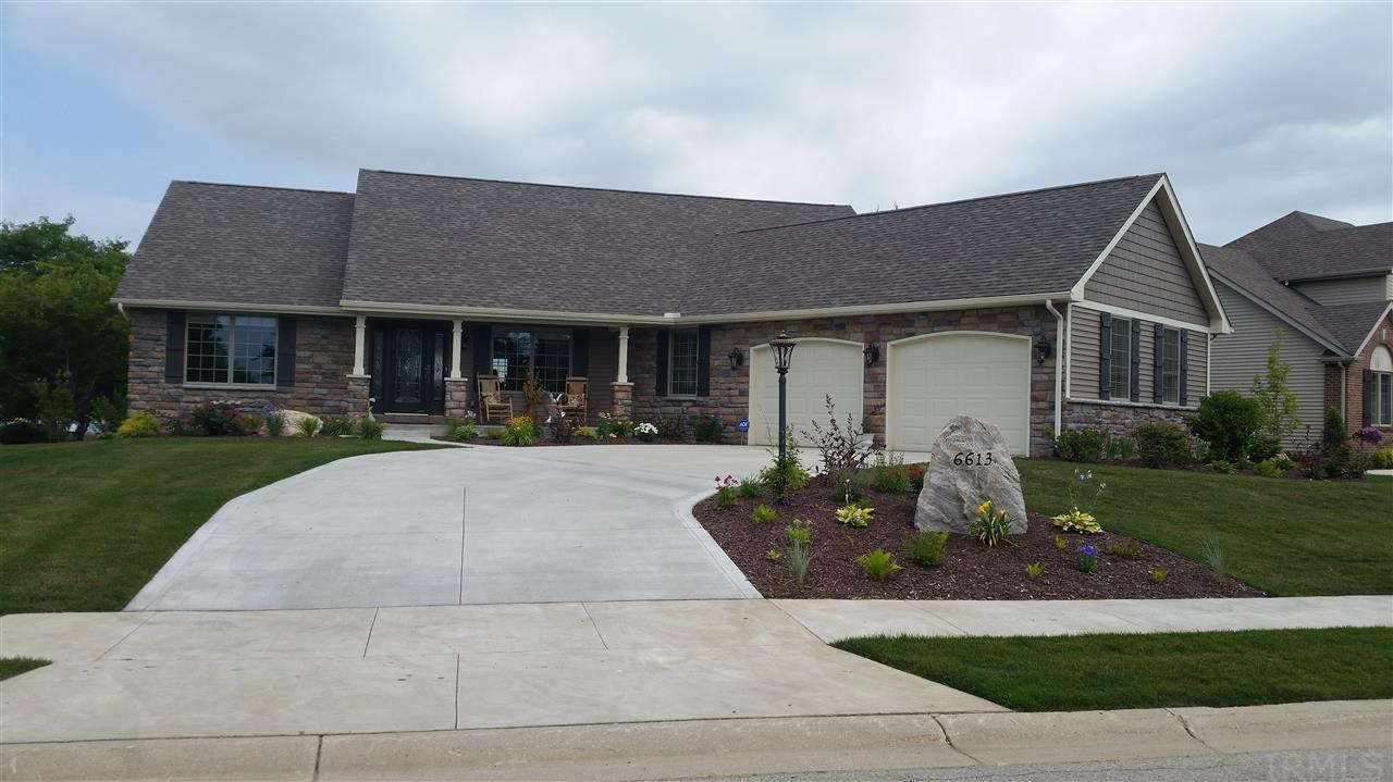 21674 Moyer, South Bend, IN 46628