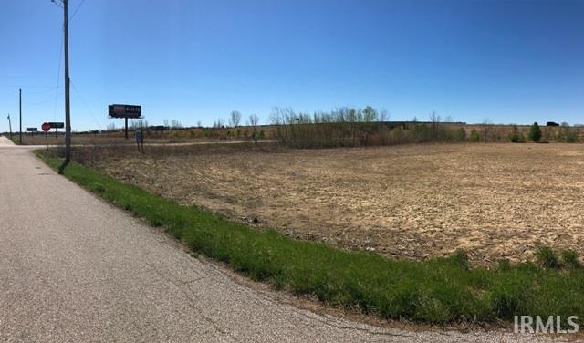 8000 County Line, Evansville, IN 47725