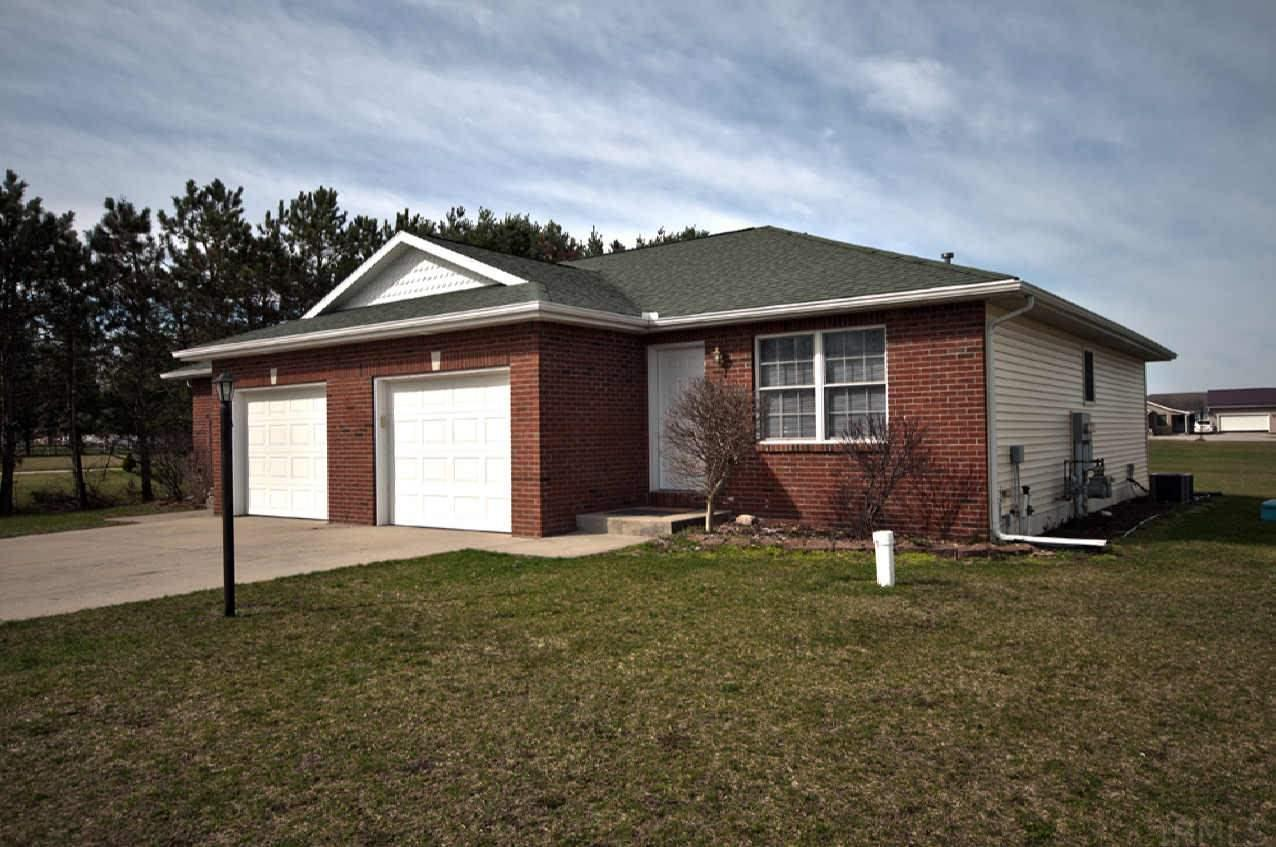 57079 County Road 35, Middlebury, IN 46540