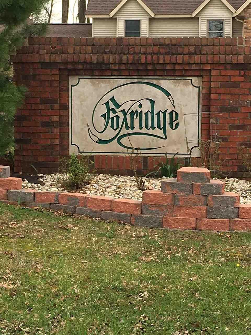 4 Graber, Springville, IN 47462